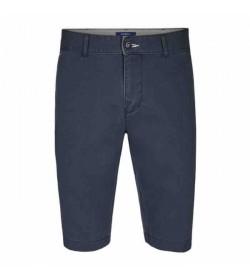 Sunwill shorts 605137-7371 415-20