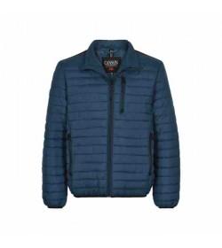 Canson ultralight quilt jakke-20