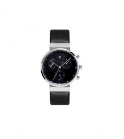 Jacob Jensen Chronograph ur 613-20