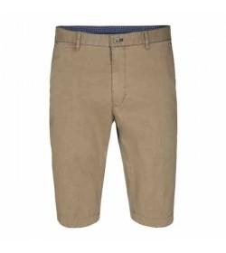 Sunwill shorts 62368-7379 335-20