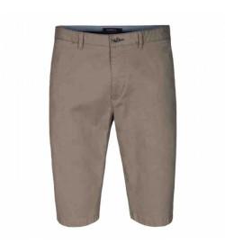 Sunwill shorts 62368-7379 365-20