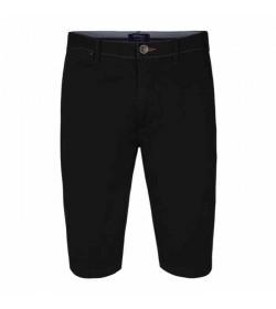Sunwill shorts 62368-7379 405-20