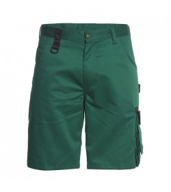 FE-Engel Light Shorts Grøn/Sort-20