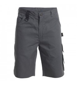 FE-Engel Light Shorts Grå/Sort-20