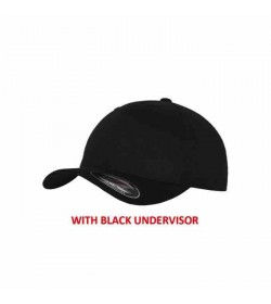 Flexfitcap6277BlackBlack-20