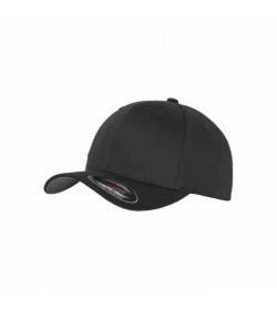 Flexfit cap Dark grey-20