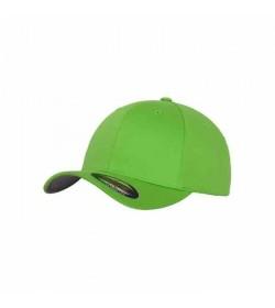 Flexfit cap F. Green-20