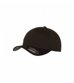 Flexfit cap Brown-20