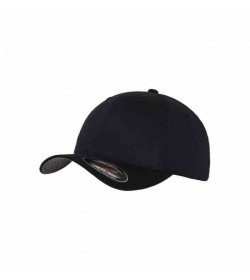 Flexfit cap 6277 Dark navy-20