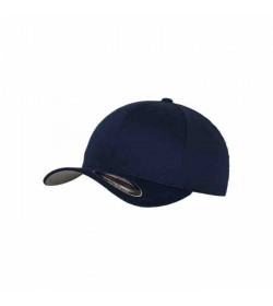 Flexfit cap 6277 Navy-20