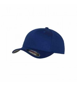 Flexfit cap 6277 Royal-20
