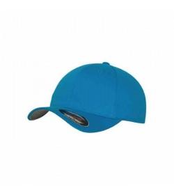 Flexfit cap 6277 H. Ocean-20