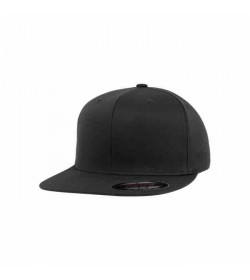 Flexfit snapback 6277FV Dark Grey-20