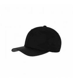 Flexfit cap Black CA-20