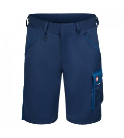 FE-Engel Galaxy Light Shorts Blue Ink/Dark Petrol-20