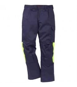 Kansas Flame svejse bukser 2031-20