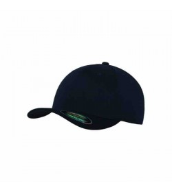 Flexfit cap 5 Panel Navy-20