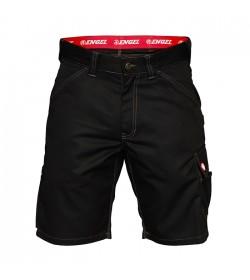 FE-Engel Combat Shorts Sort-20