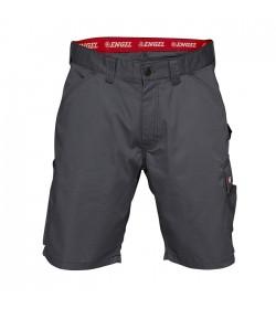 FE-Engel Combat Shorts Grå-20