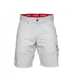 FE-Engel Combat Shorts Hvid-20