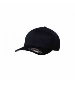 Flexfit cap Atlantic Black-20