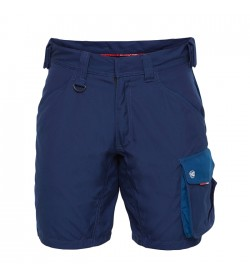 FE-Engel Galaxy Shorts Blue Ink/Dark Petrol-20