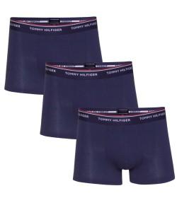TommyHilfigerunderwear3packtrunksnavy-20