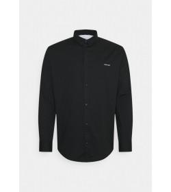 CalvinKleinskjorte-20