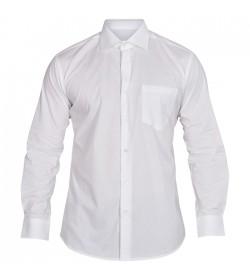 FE-Engel Skjorte Hvid-20