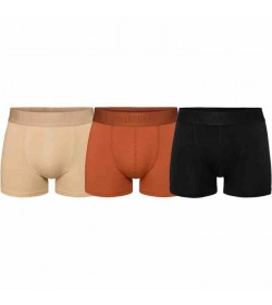 Resteröds 3-pack bambus tights-20