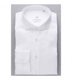 Eterna skjorte slim fit 8005 F682 00-20