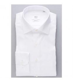 Eterna skjorte modern fit 8005 X687 00-20