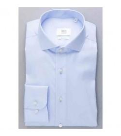 Eterna skjorte slim fit 8005 F682 10-20