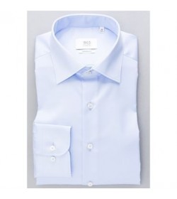 Eterna skjorte modern fit 8005 X687 10-20