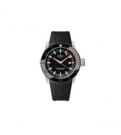 Edox Chronoffshore-1 10225-37R-BRIR-20