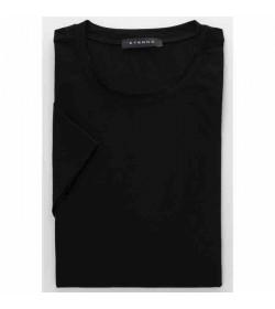 Eterna t-shirt m/ 0-hals 801/39-20