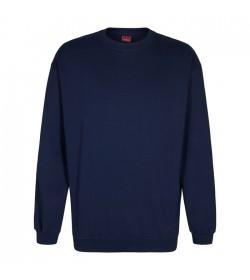 FE-Engel Sweatshirt Blue Ink-20