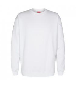 FE-Engel Sweatshirt Hvid-20