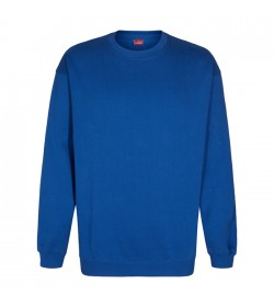 FE-Engel Sweatshirt Surfer Blue-20