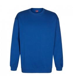 FE-Engel Sweatshirt Surfer Blue-20