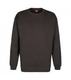 FE-Engel Sweatshirt Antrazitgrå-20