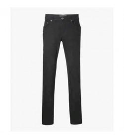 Brax jeans Cooper denim 80-3000-01 perma black-20