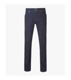 Brax jeans cooper denim 80-3000-22 dark blue-20