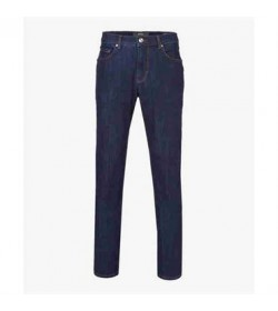 Brax jeans cooper denim 80-3000-24 blueblack-20