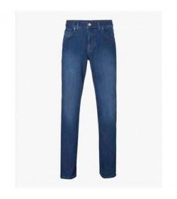Brax jeans cooper denim 80-3000-26 used blue-20