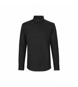 Mads Nørgaard skjorte Poplin Soore-20
