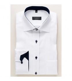 Eterna Blackline skjorte 8100 E137 00-20