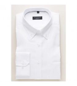 Eterna Blackline skjorte 8100 e194 00 big-20
