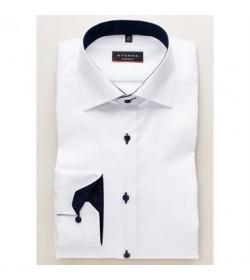 Eterna skjorte modern fit 8100 X13K 00-20