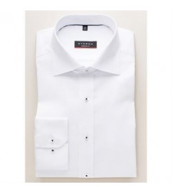 Eterna skjorte modern fit 8100 X177 00-20